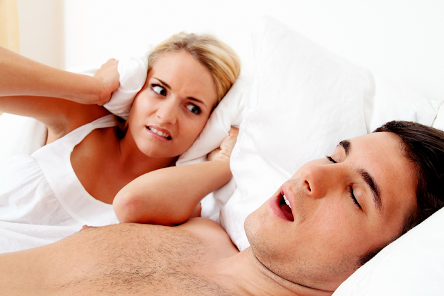 http://www.thehealthysleep.in/sleep-disordered-breathing/#snoring