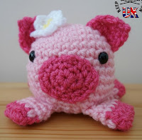 https://www.lovecrochet.com/doodle-zoo-6-petunia-the-pig-crochet-pattern-by-keep-calm-and-crochet-on-uk