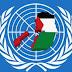 Pernyataan PBB Kritik Pemimpin Palestina di Bantah Kuwait