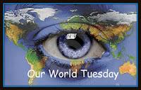 http://ourworldtuesdaymeme.blogspot.in/