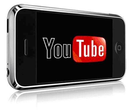 HACKERS WORLD: HOW TO DOWNLOAD YOUTUBE VIDEOS FROM MOBILE