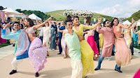 Housefull 3 is a Record Breaking Movie