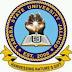 Taraba State University TASU Post UTME Screening Form 2018/2019