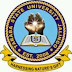 Taraba State University TASU Post UTME Screening Form 2018/2019