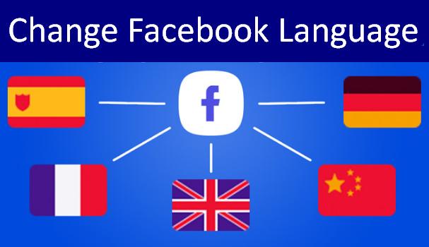 Facebook%2Blanguage%2BChanged
