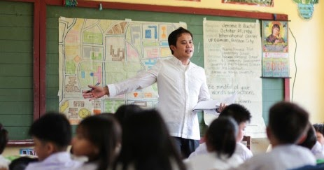 licensure examination for teachers secondary part