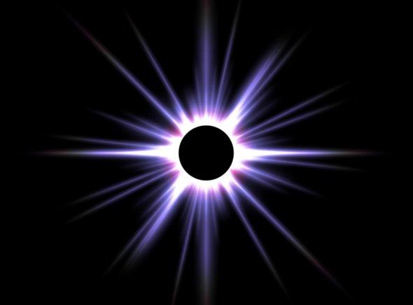 Eclipsa solara rara in zodia Fecioarei: Pregateste-te pentru schimbari majore de energie in noaptea de 1 septembrie 2016