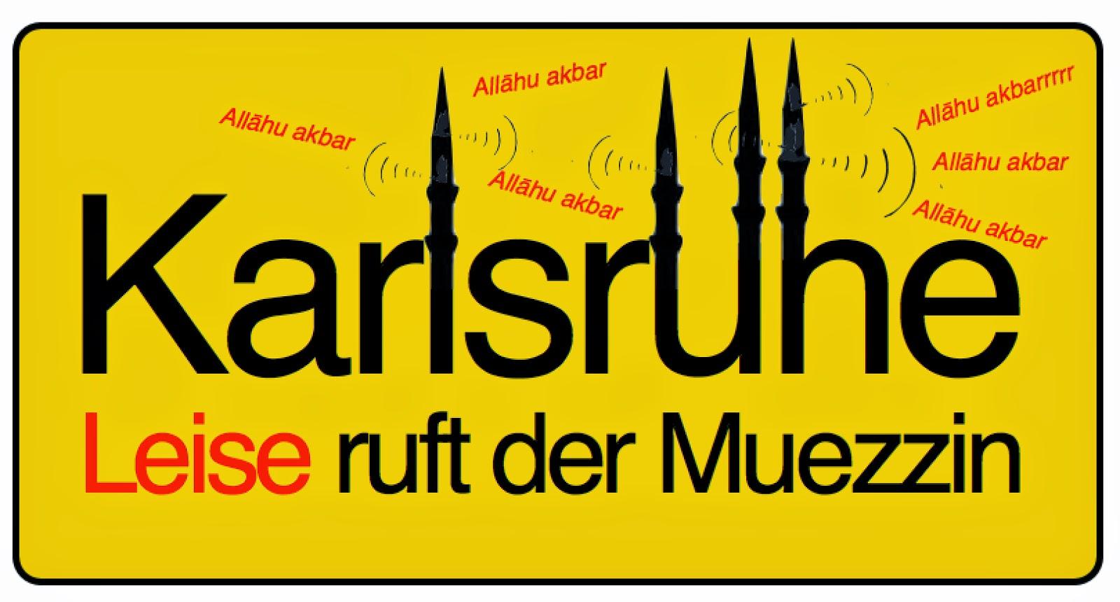 muslimisch beten lernen