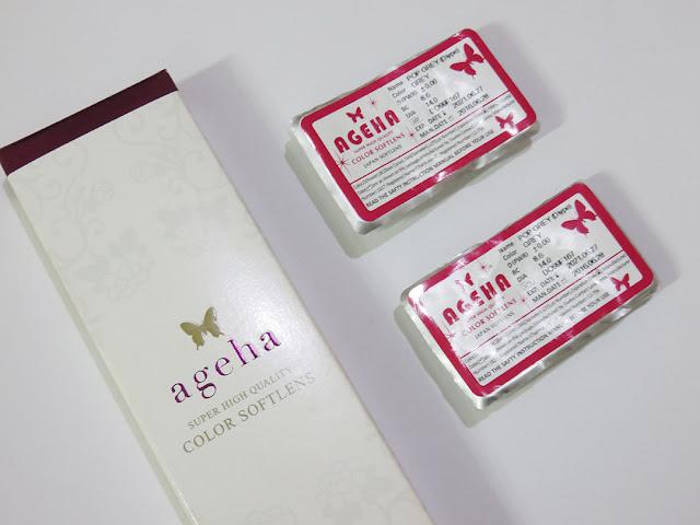 ageha-pop-grey