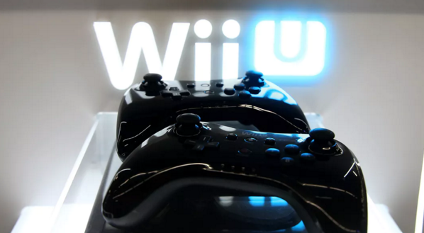 Nintendo Wii - Redefining an Industry