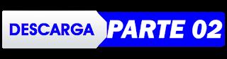 http://www.mediafire.com/file/3o17njoze125p1h/SLES_556.69.CHAMPIONSHIP+V3.part02.rar