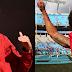 J. Cole says Boycott the NFL since Colin Kaepernick was Blackballed