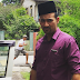 Jangan Buat Kepala Bana Kau! – Sharnaaz Ahmad 'Sound' Pelakon Baru Ini Tiada Disiplin
