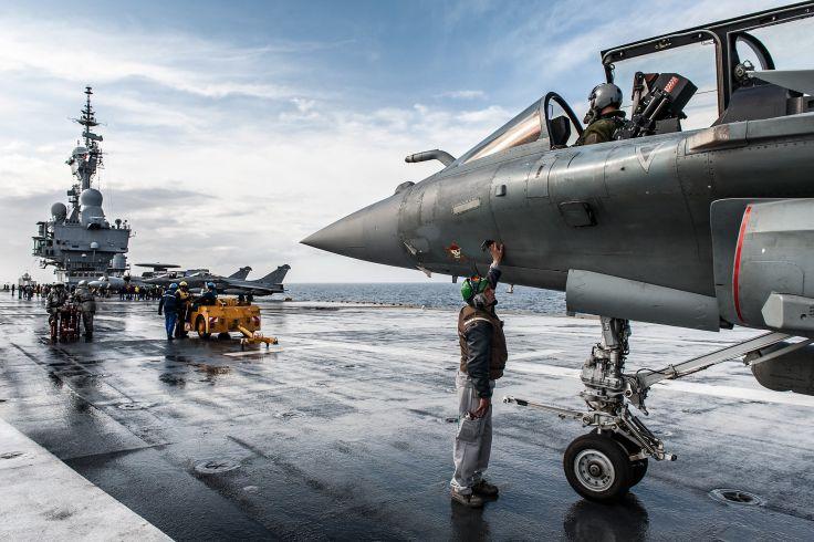 """Résultat de recherche d'images pour """"France, defense, army, rafale, military technologies, France, 2017, 2018"""""""