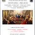 ΠΡΟΓΡΜΜΑ ΠΕΝΤΗΚΟΣΤΗΣ  -  PROGRAM PENTECOST  -  PENTECOTE