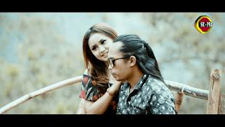 Lirik Lagu Vivi Agustin - Tuhan Jaga Cinta Kami (feat. Arya Satria)