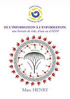 https://natureauquant.blogspot.fr/2016/09/le-livret-de-linformation-lexformation.html