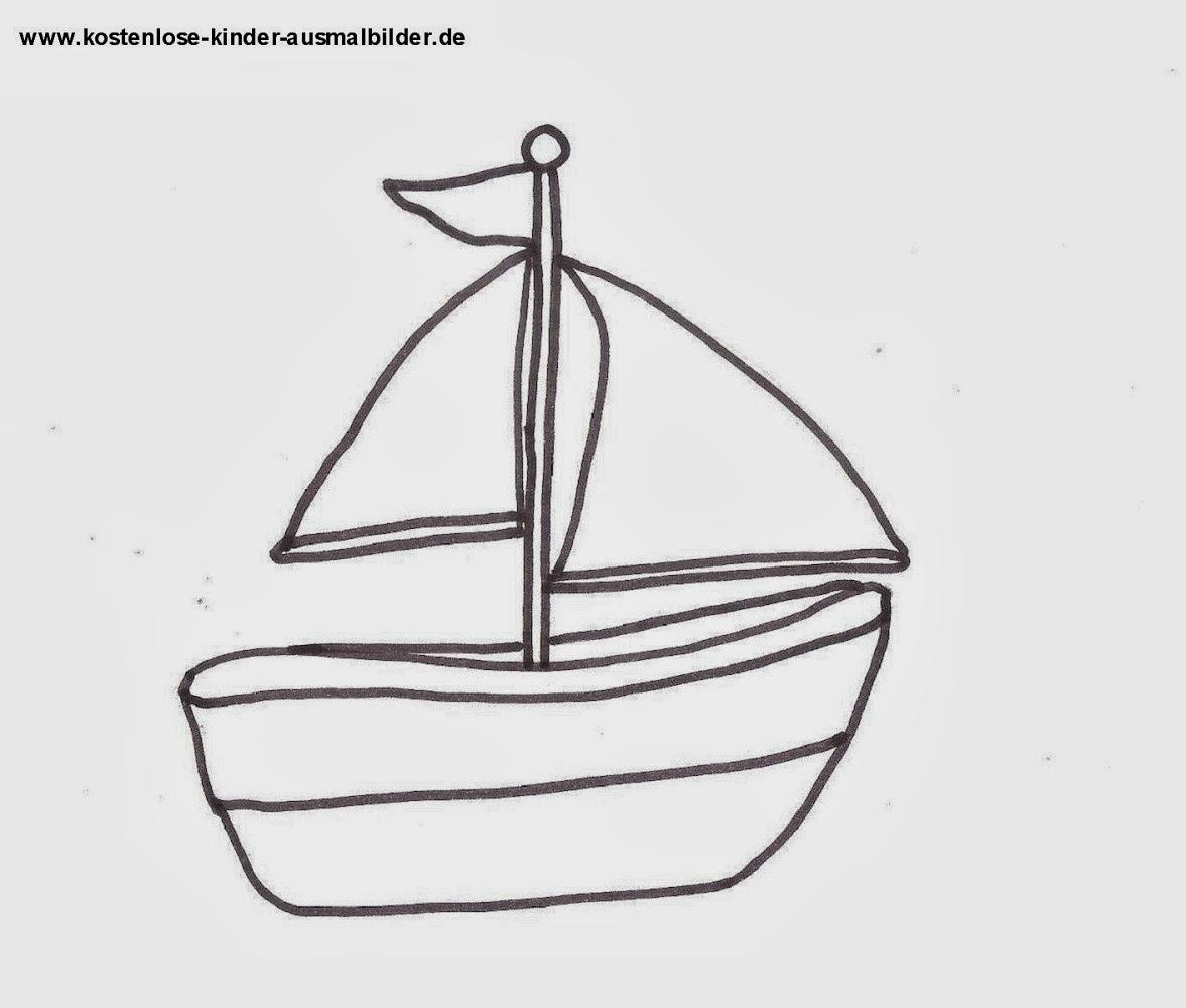 37 segelboot zum ausmalen  besten bilder von ausmalbilder
