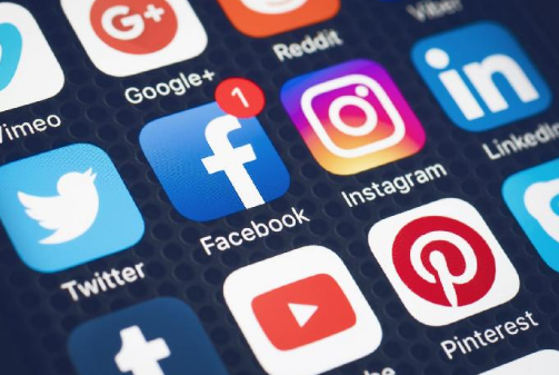 Menghapus Foto Mantan di Social Media Kita Perlukah?