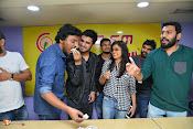 EPC Team At Radio Mirchi-thumbnail-9