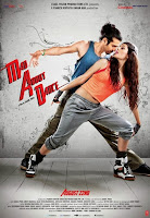 Mad About Dance 2014 720p Hindi HDRip Full Movie Download
