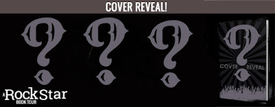 {Cover Reveal+Giveaway} Queen to Ashes by Mallory McCartney
