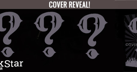 Cover Reveal & Giveaway | QUEEN TO ASHES by Mallory McCartney