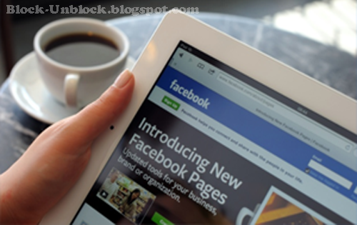 Deleting Facebook Search History on Desktop | Facebook Basics Online