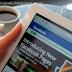 Deleting Facebook Search History on Desktop
