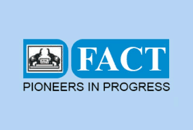 FACT Recruitment 2019 - Apply Online for 274 Asst Manager, Officer & Other Posts by Jobcrack.online