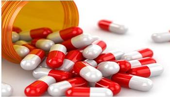 دواء سيروكويل إكس ر SEROQUEL XR مضاد الذهان, لـ علاج, الذهان، العدوانية, انفصام الشخصية, القلق الشديد, الهلوسة والاوهام, الاضطراب ثنائي القطب ذو الاتجاهين, الهوس المختلط أو الحاد, الاكتئاب المستعصي.