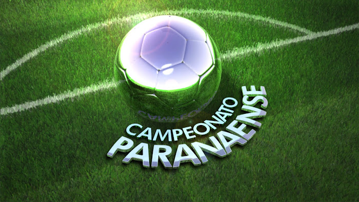 Assistir Campeonato Paranaense Ao Vivo