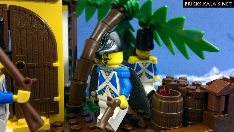 12. ...kolejny zestaw LEGO :)