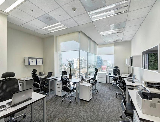 best buy modern used office furniture Jersey City NJ for sale