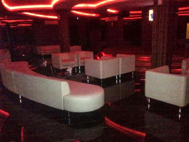 Jakarta100bars Nightlife Reviews - Best Nightclubs, Bars and