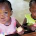 Nigerians Celebrate World Egg Day Amidst Scarcity of Eggs