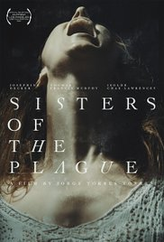 Watch Sisters of the Plague Online Free 2015 Putlocker