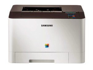 Samsung CLP-415N Driver Windows 7, 10, 8
