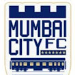 Mumbai City FC Fixtures for 2016 Indian Super League | ISL season 3 Schedule