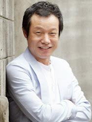 In Gi Jeong