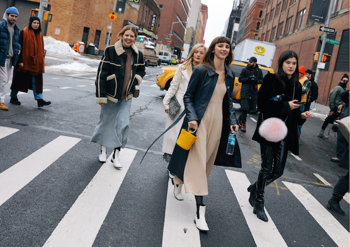 nyfw-fw2017-street-style-white-chelsea-boots