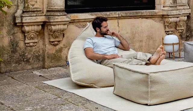 Build House Home Bean Bags With Style Inspiration