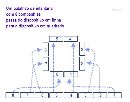 [Image: Quadrado.jpg]