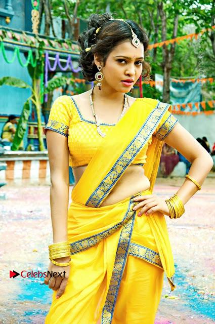 Sampoornesh Babu Geeth Shah Nidhi Shah Starring Virus Telugu Movie Latest Spicy Pos .COM 0005.jpg