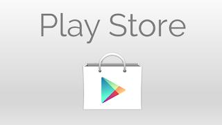 Cara Mengatasi Google Play Store Yang Tidak Bisa Download Aplikasi