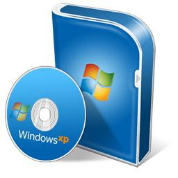 Windows xp sp2 iso download free windows xp iso, windows xp sp2.