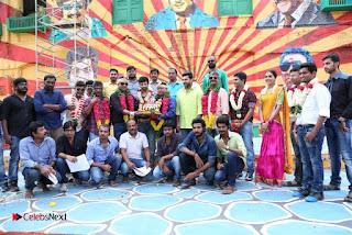 Jayam Ravi Arvind Swamy Hansika Motwani Bogan Movie Stills .COM 0027.jpg