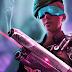 Neon Chrome v1.0.0.17 Mod APK OBB Free Download