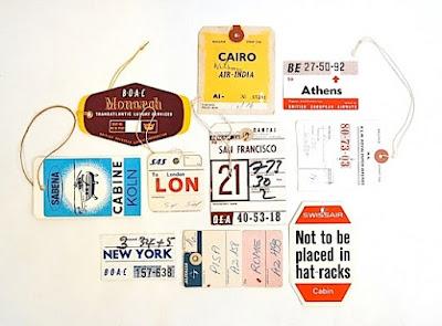 Desain Product Tag