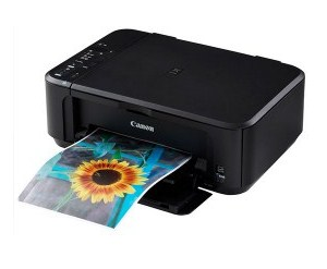Canon PIXMA MG3260 Driver Download and Wireless Setup Mac